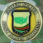 U.S. Joint Forces Command