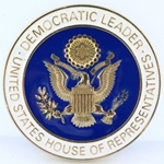Democratic Leader, U.S. House of Representatives