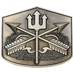 Special Operations Command, Europe (SOCEUR)