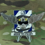 Aviation Battalion
