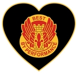 "526th Brigade Support Battalion, ""Stike Support"" (♥)"