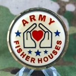 Army Fisher Houses
