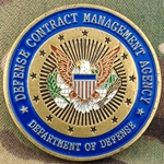 Defense Contract Management Agency