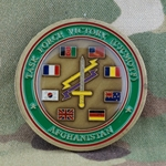 Coalition-Joint-Civil-Military-Task-Force CJCMOTF-Afghanistan