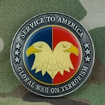 U.S. Army Reserve Command
