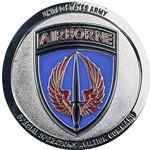 U.S. Army Special Operations Aviation Command