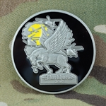 2nd Battalion, 160th Special Operations Aviation Regiment (Airborne)