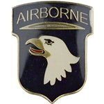 101st Airborne Division (Air Assault), Family Readiness Group