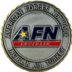 American Forces Network (AFN)
