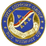 39th Support Group, Type 1