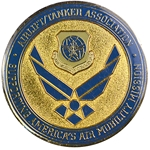 Air Mobility Command, Type 1