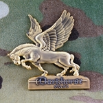 2nd Battalion, 160th Special Operations Aviation Regiment (Airborne), Type 1