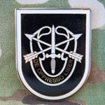 1st Battalion, 5th Special Forces Group (Airborne), Type 5