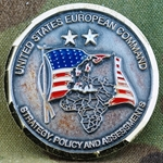 U.S. European Command, Strategy, Policy and Assessments, Type 1