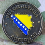 European Union in Bosnia and Herzegovina, Type 1