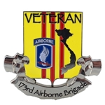 Challenge Coin, 101st Airborne Division (Air Assault) ADC Operations, Assistant Division Commander Operations
