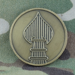 U.S. Special Operations Command (USSOCOM), Type 6